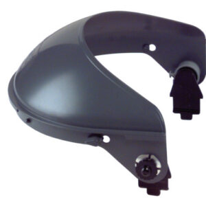 Honeywell Fibre-Metal® Welding Helmet Protective Cap Components