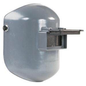 Honeywell Fibre-Metal® Superglas® Welding Helmets