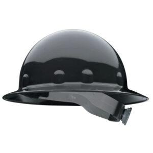 Honeywell Fibre-Metal® E1RW Full Brim Hard Hats