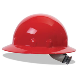 Honeywell Fibre-Metal® SuperEight® Hard Hats