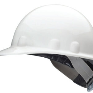 Honeywell Fibre-Metal® E2 Hard Hats
