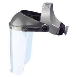 Honeywell Fibre-Metal® High Performance® Faceshield Headgears