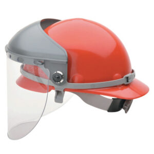 Honeywell Fibre-Metal® Adjustable Headgears