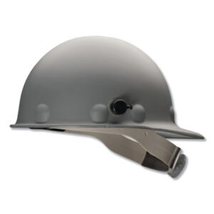 Honeywell Fibre-Metal® Roughneck P2 Series Caps with High Heat Protection