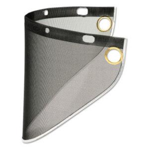Honeywell Fibre-Metal® Windows