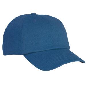 Honeywell Fibre-Metal® Homerun Baseball Style Bump Caps
