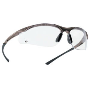 Bolle Contour Series Safety Glasses