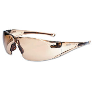 Bolle Rush Series Safety Glasses