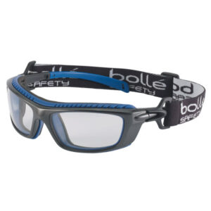 Bolle Baxter Series Safety Glasses