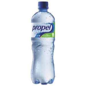 Gatorade Propel® Zero Bottles