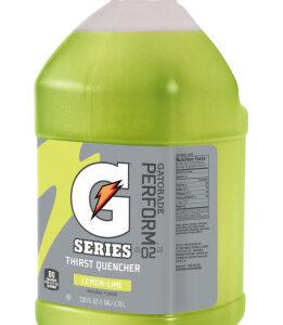 Gatorade® Liquid Concentrates
