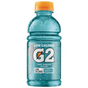Gatorade® G2 Low Calorie Thirst Quencher