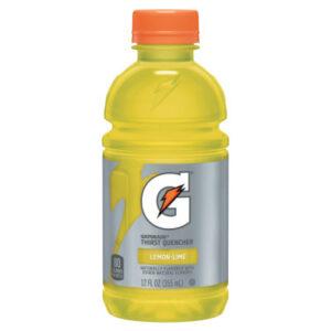 Gatorade® Thirst Quencher