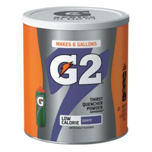 Gatorade® G2® Powder