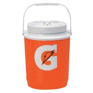 Gatorade Water Coolers