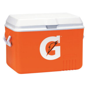 Gatorade Ice Chests