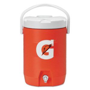 Gatorade 3-Gallon Beverage Coolers