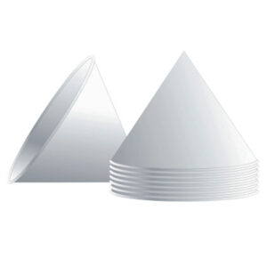 Gatorade Cone Cups