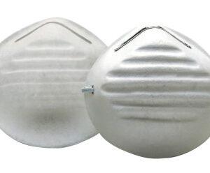 Gerson® Nuisance Dust Masks