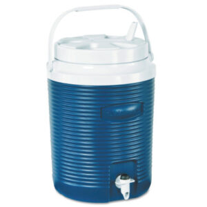Rubbermaid Home Products 2-Gallon Victory  Jugs