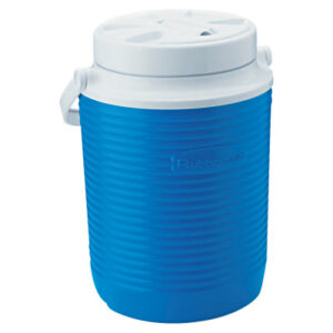Rubbermaid Home Products Thermal Jugs