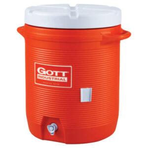 GOTT® Water Coolers