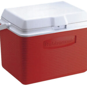 Rubbermaid Home Products Ice Chests