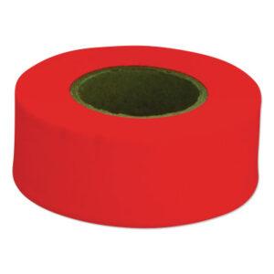 C.H. Hanson® Flagging Tape