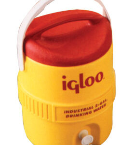 Igloo 400 Series Coolers