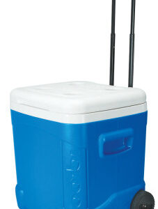 Igloo Ice Cube Roller Coolers