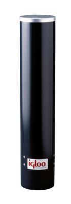 Igloo Cup Dispensers