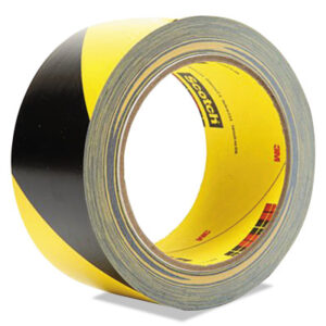 3M Industrial Safety Stripe Tapes 5700