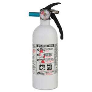 Kidde Automobile Fire Extinguishers
