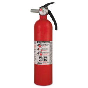 Kidde Kitchen/Garage Fire Extinguishers