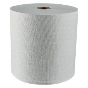 Kimberly-Clark Professional Kleenex White Hard Roll Towels