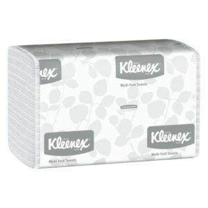 Kimberly-Clark Professional Kleenex Towels