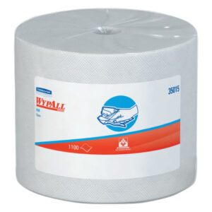 Kimberly-Clark Professional WypAll X50 Wipers