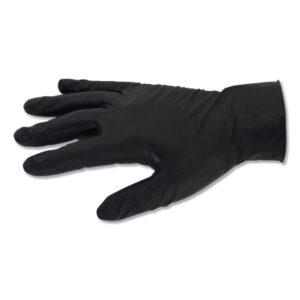 KleenGuard G10 Kraken Grip Nitrile Gloves
