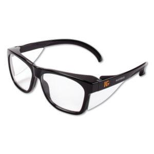 Kimberly-Clark Professional KleenGuard®  MAVERICK  Safety Glasses