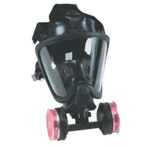 MSA Ultra Elite® Full-Facepiece Respirators