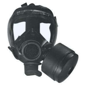 MSA Millennium® Riot Control Gas Masks