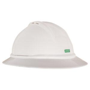MSA V-Gard® 500 Protective Caps