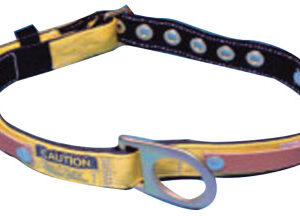 MSA Miners Body Belts