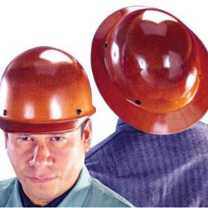 MSA Skullgard® Protective Caps and Hats