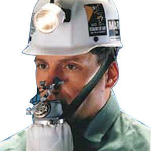 Escape Respirators
