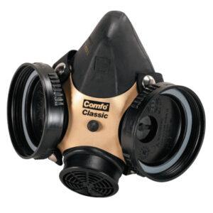 MSA Comfo Classic® Respirators