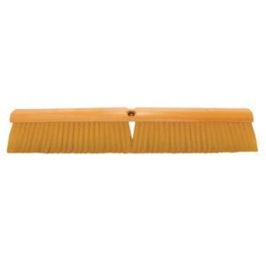 Magnolia Brush Plastic Fill Line Floor Brushes
