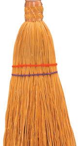 Magnolia Brush Whisk Brooms