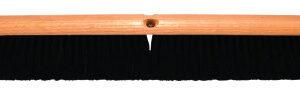 Magnolia Brush No. 26 Line Floor Brushes