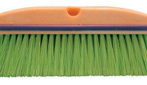 Magnolia Brush Vehicle Wash Brushes